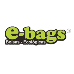 EBAGS® Bolsas Ecológicas